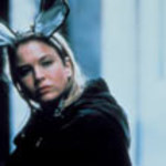 Chuda Bridget Jones