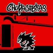 Chupacabras