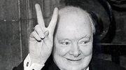 Churchill przekupił hiszpańskich generałów, aby Franco nie  przystąpił do wojny