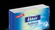 Chusteczki higieniczne i uniwersalne Velvet® Balsam