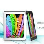 CHUWI V99 - chiński odpowiednik iPada