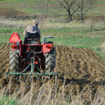 Chwieje się wartość realna rent i emerytur rolniczych