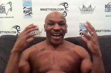 """""""Chwilowe szaleństwo"""" - kto ma przewagę: Mike Tyson czy Roy Jones Jr.?"""