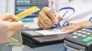 Chwilówki i pożyczki pod zastaw