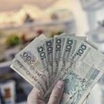 Chwilówki: Polacy chętnie zadłużają się w firmach pożyczkowych