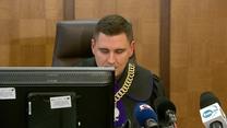 """""""Chwyt retoryczny"""". Sąd oddalił wniosek Koalicji Obywatelskiej przeciwko premierowi"""
