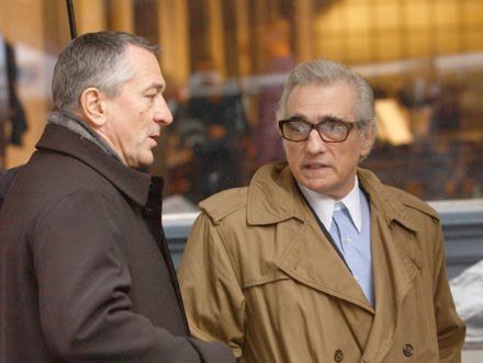 """""""Chyba jeszcze nie tym razem, Bob"""" - fot. Arnaldo Magnani /Getty Images/Flash Press Media"""