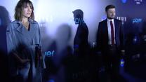 """""""Chyłka - Zaginięcie"""": Gwiazdy na premierze"""