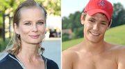 """""""Chyłka. Zaginięcie"""": Magdalena Cielecka i Bartosz Gelner są w sobie zakochani? Byli razem na wakacj"""
