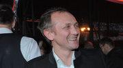 Chyra (znowu) imprezuje w Warszawie