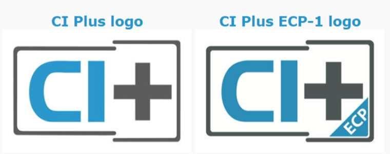 CI+ ECP /materiały prasowe