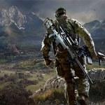 CI Games ujawniło plany do 2019 roku
