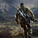 CI Games zadowolone z wyników Sniper Ghost Warrior 3
