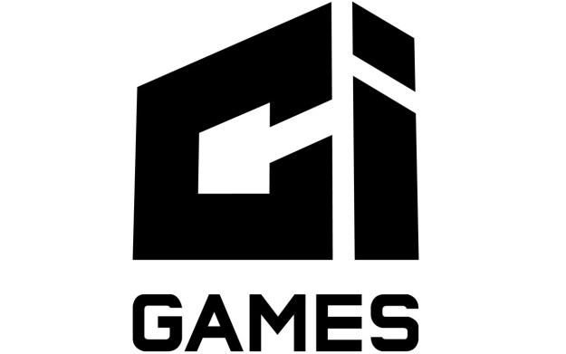 CI Games /materiały prasowe
