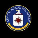 CIA chce wiedzieć, co wydarzy się jutro