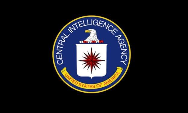CIA nie po raz pierwszy przeznacza fundusze na bardzo nietypowe przedsięwzięcia wywiadowcze /materiały prasowe