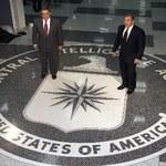 CIA prześwietli blogi i serwisy społecznościowe