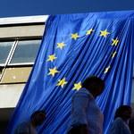 """Ciąg dalszy """"grillowania"""" Polski w Radzie Unii Europejskiej"""