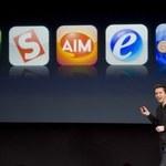 Ciąg dalszy konfliktów w App Store
