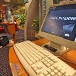 Ciągłe problemy z internetem