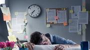 Ciągle zmęczony? Może ty także cierpisz na TATT?