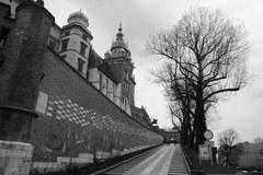 Ciała pary prezydenckiej spoczną na Wawelu