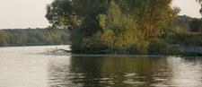 Ciało 28-latka w rzece w Trzebiatowie. Przyczyną śmierci mogły być dopalacze