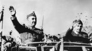 Ciało gen. Franco zostanie przeniesione z mauzoleum wojny domowej