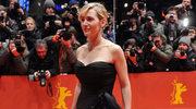 Ciało Kate Winslet