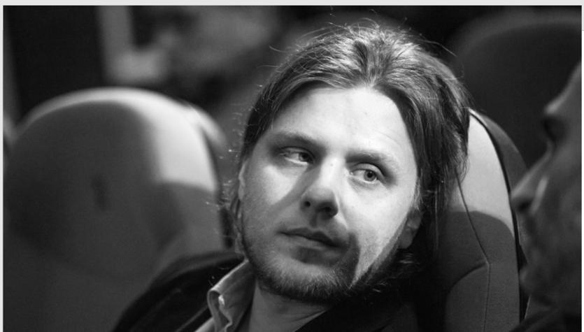 Ciało Piotra Woźniaka-Staraka zostało odnalezione