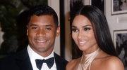 Ciara i Russell Wilson dwa razy odwołali swój ślub