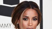 Ciara twierdzi, że macierzyństwo zmieniło ją na lepsze