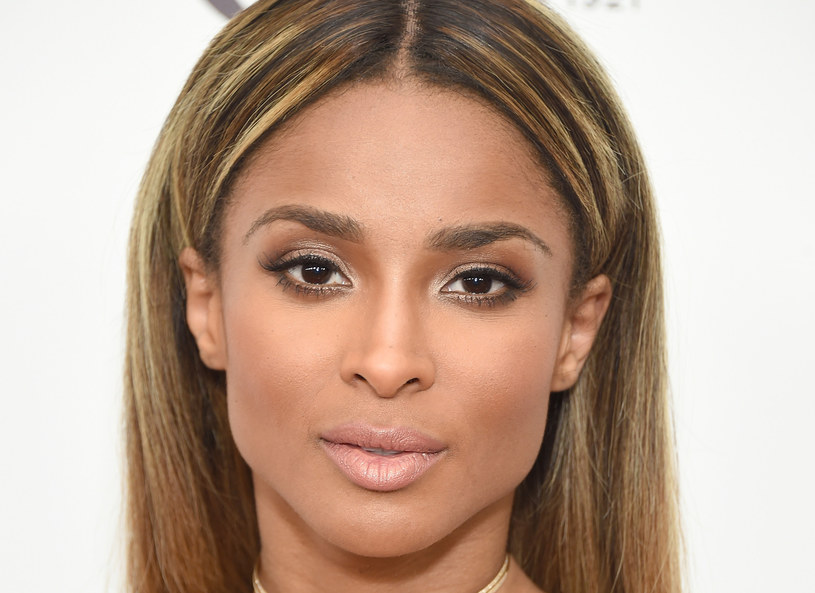 Ciara /Getty Images