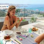 Ciasta, pisanki, święconka i... malowanie pisanek w bikini! Tak polskie gwiazdy przygotowują się do Wielkanocy