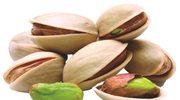 Ciasteczka wiśniowe