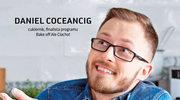 Ciastecznik, Daniel Coceancig