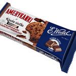 marka czekolad i słodyczy