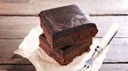 Ciastko czekoladowe - nowy śniadaniowy trend