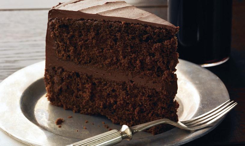 ciasto czekoladowe /© Photogenica