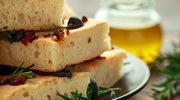 Ciasto czy obraz? Kulinarne dzieła sztuki podbijają internet