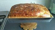 Ciasto drożdżowe Anny
