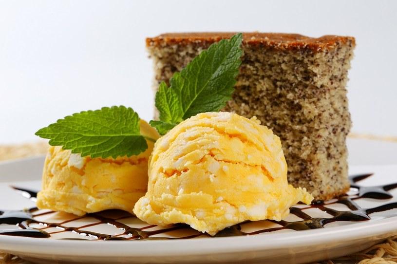 Ciasto imbirowe /materiały prasowe
