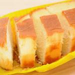 Ciasto w minutę