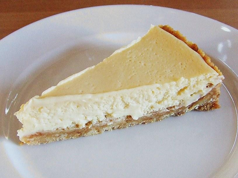 ciasto z limonek /© Photogenica