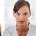 Ciąża a czasowa umowa o pracę
