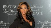 Ciąża Beyonce zagrożona?