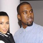 Ciąża Kim Kardashian nie była wpadką!