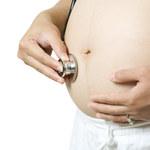 Ciąża po 35 roku życia - jakie badania i dieta?