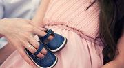 Ciąża? Zrób badanie