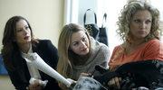 """Ciąże aktorek opóźnią zdjęcia do """"Przyjaciółek""""?"""